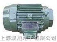 MOT-01组合式电阻箱|MOT-01|