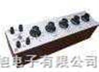 ZXB-01组合式电阻箱|ZXB-01|