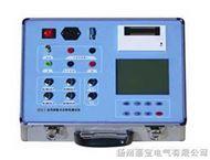 MKT3000智能开关特性测试仪-开关特性测试仪