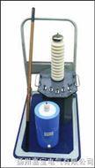YDQ高压轻压便携式交直流高压试验变压器-耐压机