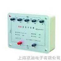 FMG-b标准互感器(固定单值)FMG-b