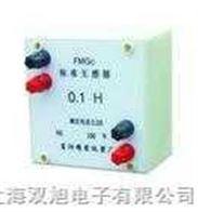 FM-OL4被测电感箱( 用于实验实训 )|FM-OL4|