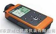 美国EST EST2000系列气体分析仪