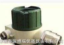 EST-3000美國EST EST-3000系列固定式氣體監測系統