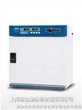 OFA 系列Isotherm® 系列OFA 系列Isotherm® 系列通用型强制对流实验室烘箱