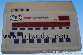 北京卓川电子科技有限公司