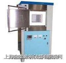1700℃系列1700℃系列箱式电阻炉
