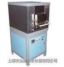 1600℃普通型1600℃普通型箱式电阻炉