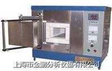 1300℃1300℃系列全纤维节能型箱式电阻炉