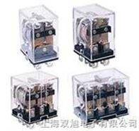 HH-64P小型电磁继电器|HH-64P|