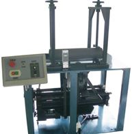 GQJ管材慢速裂纹切口机厂家直供