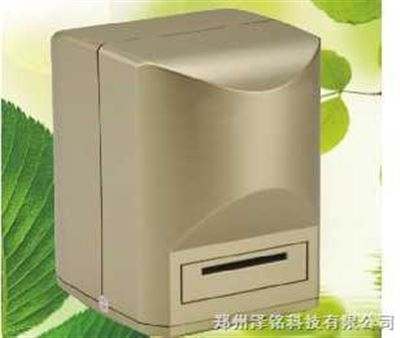 TMYQ-CGR100金标读数仪