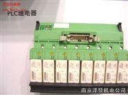 南京现货热卖菲尼克斯Phoenix继电器: