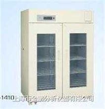 MPR-1410R 恒温保存箱MPR-1410R