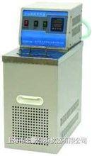 HX-1050HX-1050恒温循环器