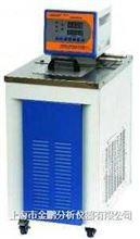 DTY-20ADTY-20A恒温循环器
