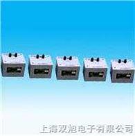 BR8-2标准电容器BR8-2