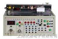 GLCK-103传感器|GLCK-103|