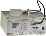 GLCK-110传感器|GLCK-110|
