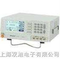 DCB-1调节器电源DCB-1