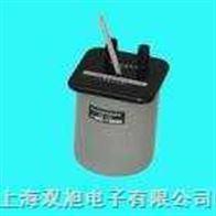 BC-11a高精度基准电池组(10只装)|BC-11a|
