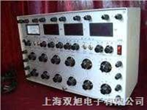 fm-dq3-冲击电流计|fm-dq3