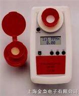 便携式优质美国ESC ES300甲醛检测仪
