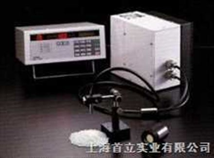 湿度测量仪