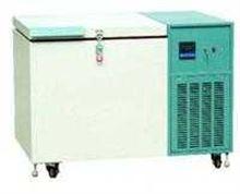 DTY-120-150-WADTY-120-150-WA超低温冰箱