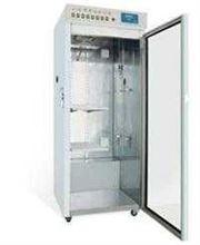 YC-1YC-1(普通喷塑)层析冷冻柜