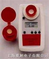手持式甲醛检测仪Z-300  ES300