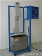 KD-60E餐具盐水浸泡腐蚀试验机