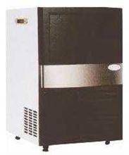 DTY系列DTY系列方块制冰机