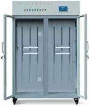 YC-2YC-2(多功能喷塑)层析实验冷柜
