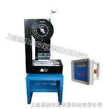 QJBCX万能塑料冲击试验仪价格