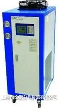 DTY-CW-15000DTY-CW-15000工业冷却水循环机