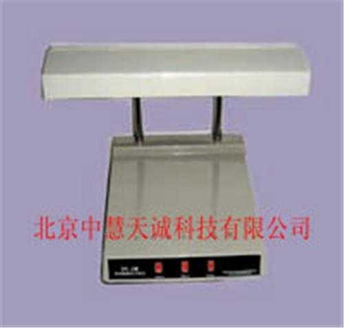 三用紫外分析仪/紫外分析灯/紫外分析仪