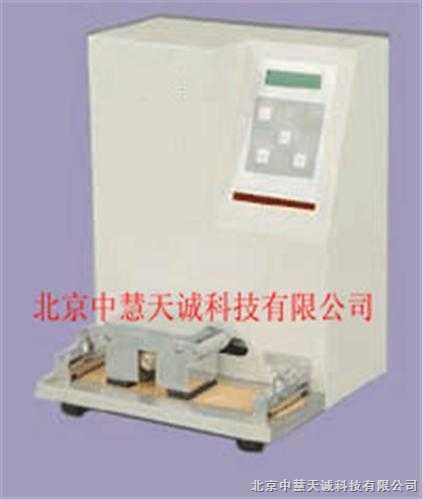 摩擦试验机/油墨脱色试验机/纸带耐磨试验机