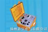 JB-681变压器容量特性测试仪-变压器特性测试仪