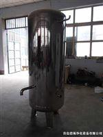 BH供水设备,青岛城阳供水设备厂家