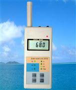 国产噪音测试仪噪音计