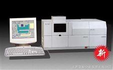4510全套PC控制4510-原子吸收分光光度计