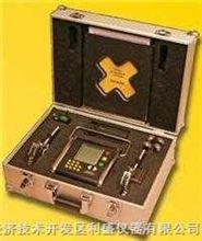 D550防爆激光对中仪