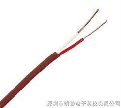 GG-J-30-SLE热电偶线|GG-J-30-SLE美国omega热电偶线