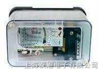 GL-16过流继电器|GL-16|