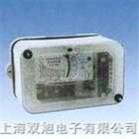 GL-10E过流继电器|GL-10E|