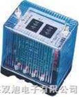 JL-33C电流继电器|JL-33C|