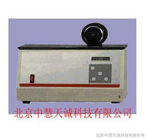 电子压辊试验机/标准压辊/电子压辊/墨层结合牢度试验机