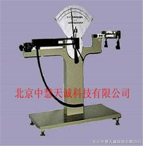 薄膜摆锤冲击仪/片材冲击仪/薄膜摆锤冲击试验机