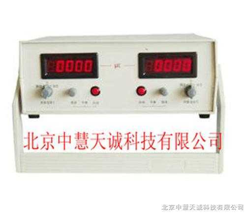 动静态应变仪 型号:ADBZ2204-2